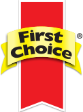First Choice | First Choice Farm Fresh Milk and Dairy Products Logo